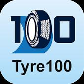 Tyre100