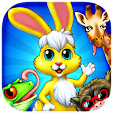 Wonder Bunn.. file APK for Gaming PC/PS3/PS4 Smart TV