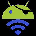 WifiPassGen icon