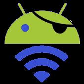 WifiPassGen