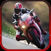 Moto Bikes Wallpaper