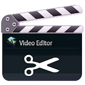 Video Editor & Movie Maker