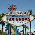 AddTo Las Vegas icon