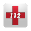 Clinic112.com & Diet plans icon