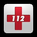 Clinic112.com & Diet plans icon
