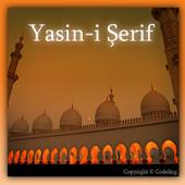 Yasin-i Serif(Yasin Suresi)