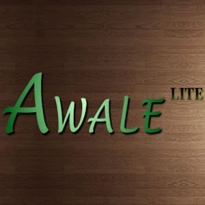 Awale Lite for PC and MAC