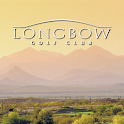 Longbow Golf Club icon