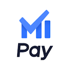 Mi Pay - Xiaomi UPI Payments, Recharges, Pay Bills