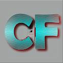 Computer Fundamental MCQ icon