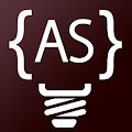 APK App IDEaS for iOS