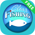 Календарь рыболова icon