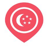 gothereSG Web App
