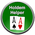 Holdem Helper icon