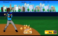 野球RPGホームランダービーのおすすめ画像3