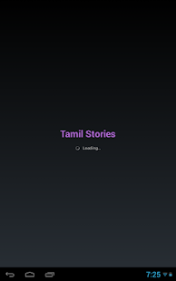Tamil Dirty Stories - screenshot thumbnail