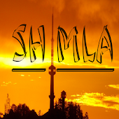 Shimla City Guide