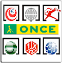 Todo Loteria (LAE Y ONCE) icon