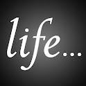 Life Restaurant icon