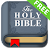 King James Bible (KJV) Free file APK for Gaming PC/PS3/PS4 Smart TV