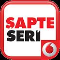Sapte Seri logo