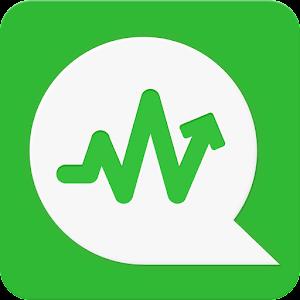 Booster - Acelera tu telefono  |  Herramientas para Android