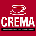 Crema Magazine