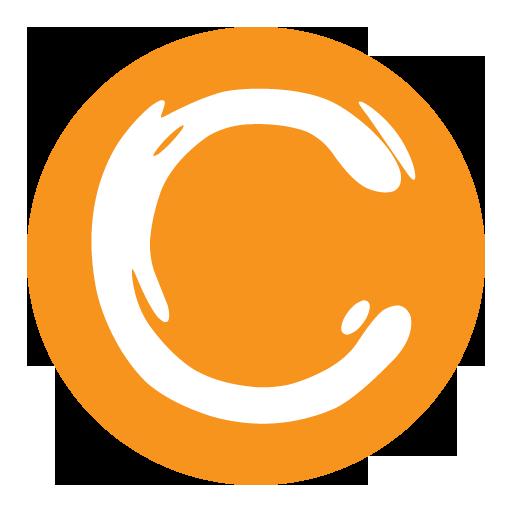 Citrus Cash LOGO-APP點子