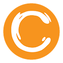 Citrus Wallet icon