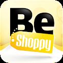 BeShoppy - nowy wymiar zakupów icon