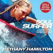Soul Surfer (Bethany Hamilton)