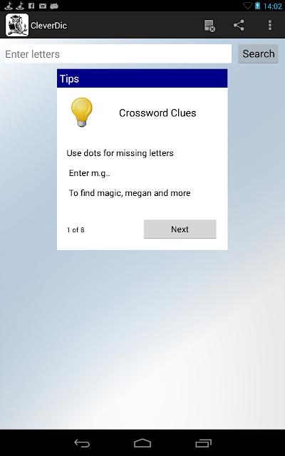 Scrabble Word Finder Anagram Solver Cheat