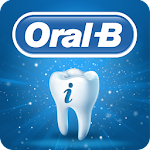 Dental Education (Oral-B)