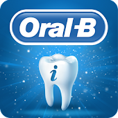 Dental Education (Oral-B)
