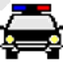 PoliceStream logo