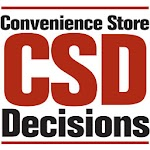 Convenience Store Decisions