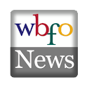 WBFO News logo