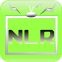 NLiveRoid icon