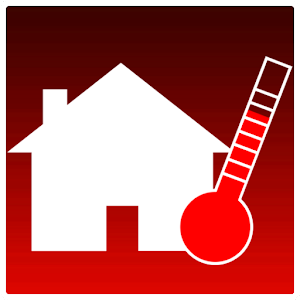 Room Temperature Apk For Blackberry Download Android Apk