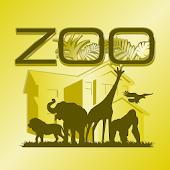 OPTEX Zoo