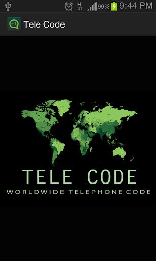 玩通訊App|Tele Code免費|APP試玩