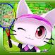 スマッシュ・テニス ラブショット!! Android