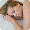 Healthy Sleep logo
