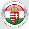 FREE Hungarian by Nemo icon