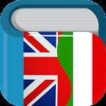 Italian English Dictionary 6.3.0 Apk