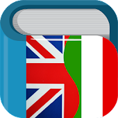Italian English Dictionary & Translator