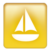 SailBoat Gold
