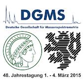 DGMS 2015