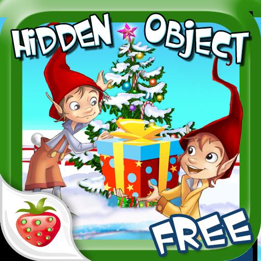Christmas Fairytales FREE