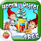 Christmas Fairytales FREE